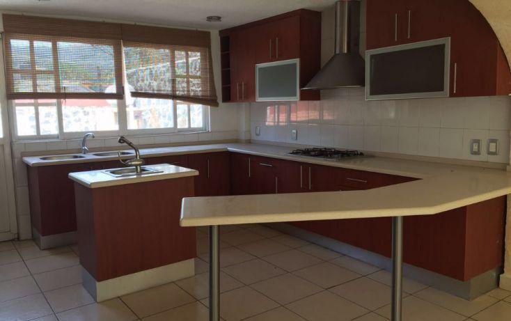 Foto de casa en venta en, pedregal de san nicolás 1a sección, tlalpan, df, 2027197 no 08