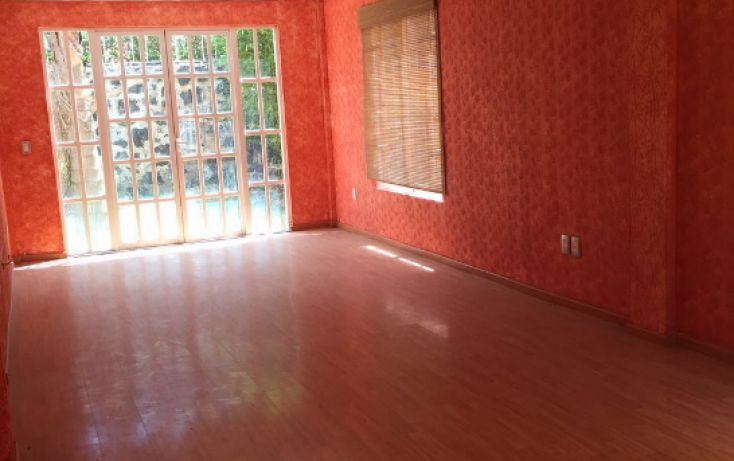 Foto de casa en venta en, pedregal de san nicolás 1a sección, tlalpan, df, 2027197 no 11