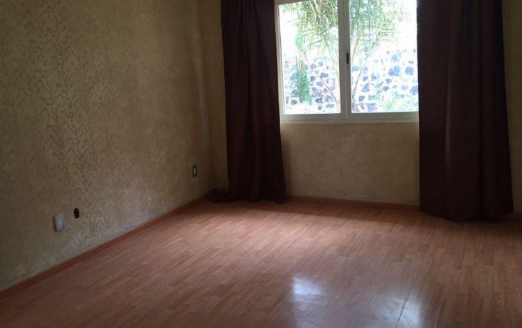 Foto de casa en venta en, pedregal de san nicolás 1a sección, tlalpan, df, 2027197 no 14