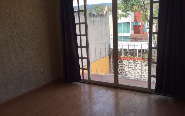 Foto de casa en venta en, pedregal de san nicolás 1a sección, tlalpan, df, 2027197 no 15