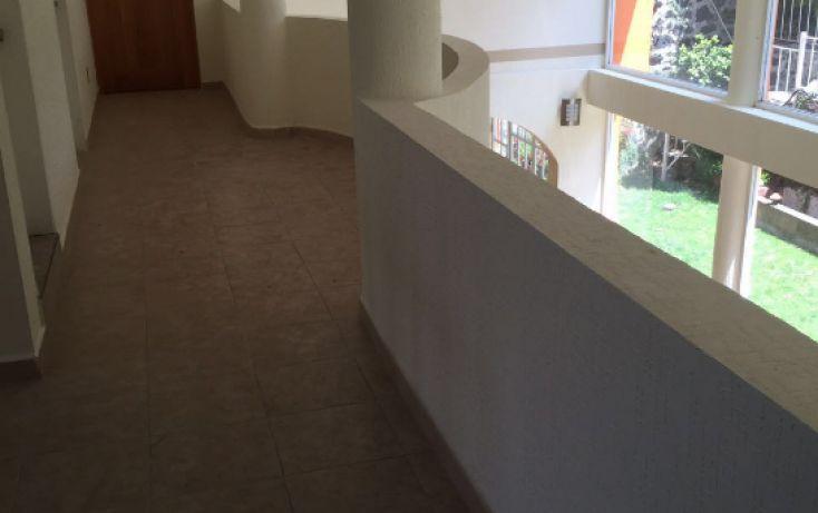 Foto de casa en venta en, pedregal de san nicolás 1a sección, tlalpan, df, 2027197 no 16
