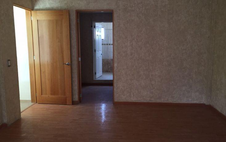 Foto de casa en venta en, pedregal de san nicolás 1a sección, tlalpan, df, 2027197 no 18