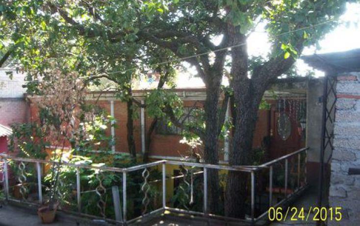 Foto de terreno habitacional en venta en, pedregal de san nicolás 1a sección, tlalpan, df, 2028247 no 05