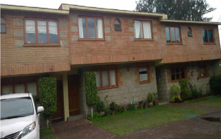 Foto de casa en venta en, pedregal de san nicolás 1a sección, tlalpan, df, 2042482 no 01