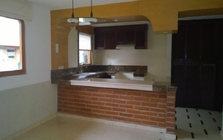Foto de casa en venta en, pedregal de san nicolás 1a sección, tlalpan, df, 2042482 no 02