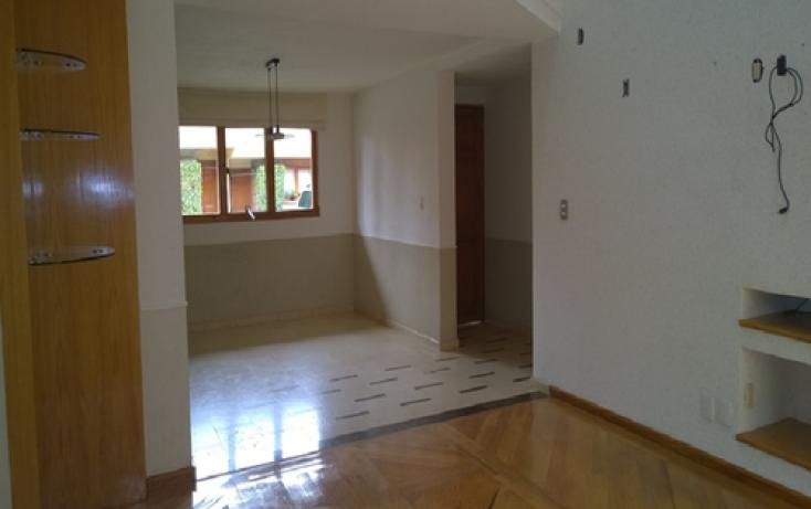 Foto de casa en venta en, pedregal de san nicolás 1a sección, tlalpan, df, 2042482 no 04