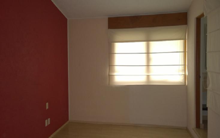 Foto de casa en venta en, pedregal de san nicolás 1a sección, tlalpan, df, 2042482 no 05