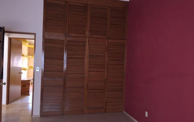 Foto de casa en venta en, pedregal de san nicolás 1a sección, tlalpan, df, 2042482 no 06