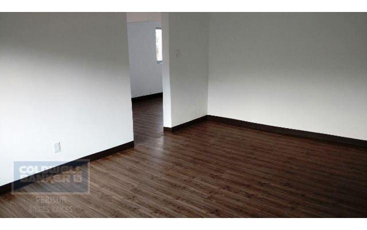 Foto de casa en venta en  , pedregal de san nicol?s 1a secci?n, tlalpan, distrito federal, 1965769 No. 05