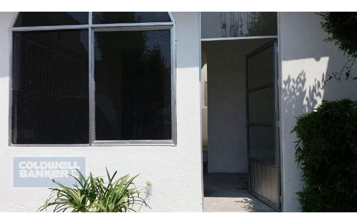 Foto de casa en venta en  , pedregal de san nicol?s 1a secci?n, tlalpan, distrito federal, 1965769 No. 07