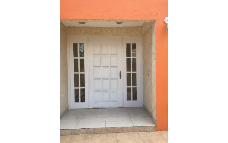 Foto de casa en venta en  , pedregal de san nicolás 1a sección, tlalpan, distrito federal, 1966064 No. 05