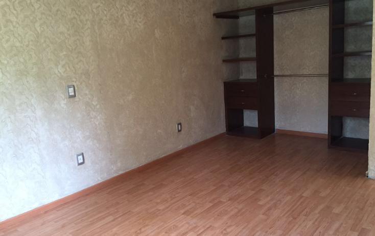 Foto de casa en venta en  , pedregal de san nicolás 1a sección, tlalpan, distrito federal, 1966064 No. 13