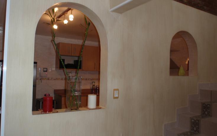 Foto de casa en venta en  , pedregal de san nicolás 3a sección, tlalpan, distrito federal, 1253663 No. 11