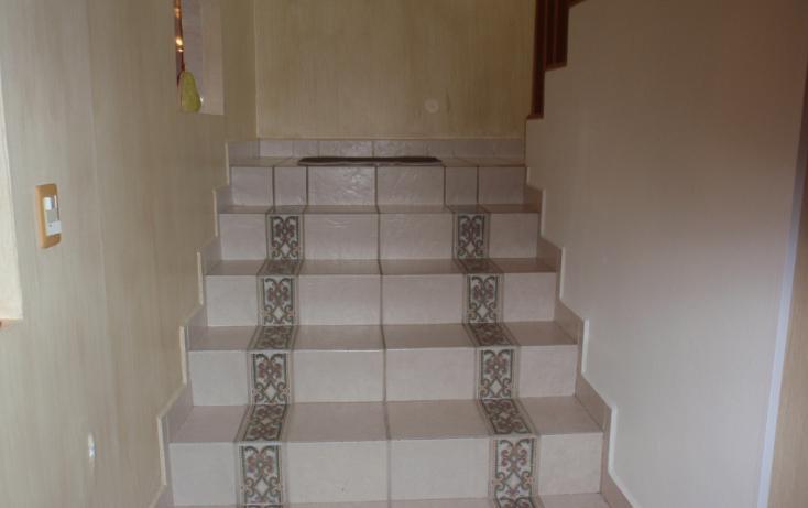 Foto de casa en venta en  , pedregal de san nicolás 3a sección, tlalpan, distrito federal, 1253663 No. 13