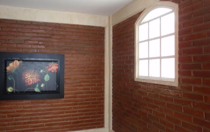 Foto de casa en venta en  , pedregal de san nicolás 3a sección, tlalpan, distrito federal, 1253663 No. 17