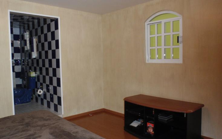 Foto de casa en venta en  , pedregal de san nicolás 3a sección, tlalpan, distrito federal, 1253663 No. 22
