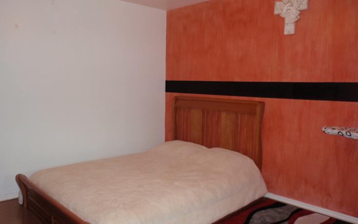 Foto de casa en venta en  , pedregal de san nicolás 3a sección, tlalpan, distrito federal, 1253663 No. 26