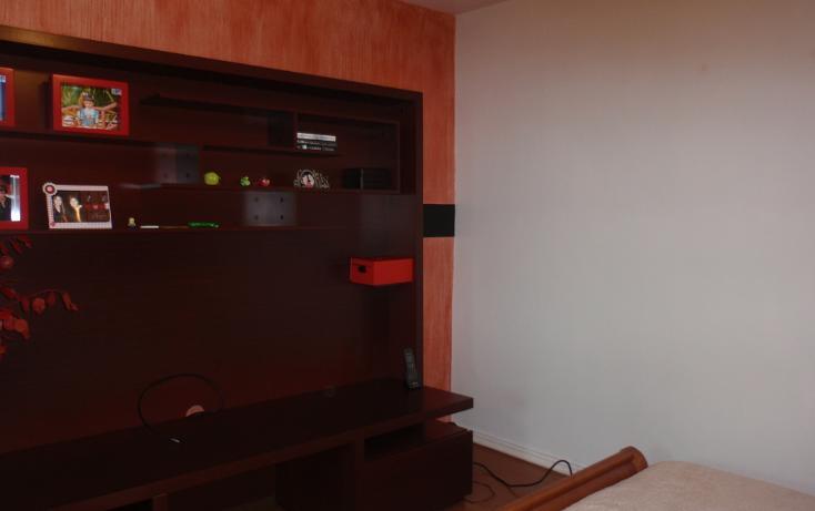 Foto de casa en venta en  , pedregal de san nicolás 3a sección, tlalpan, distrito federal, 1253663 No. 27