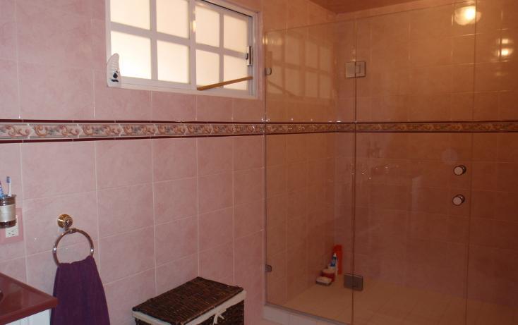Foto de casa en venta en  , pedregal de san nicolás 3a sección, tlalpan, distrito federal, 1253663 No. 29