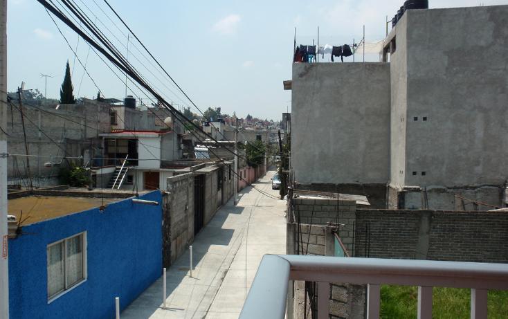 Foto de casa en venta en  , pedregal de san nicolás 3a sección, tlalpan, distrito federal, 1253663 No. 34