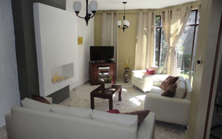 Foto de casa en venta en, pedregal de santa ursula, coyoacán, df, 1618485 no 03