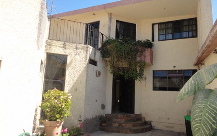 Foto de casa en venta en, pedregal de santa ursula, coyoacán, df, 1618485 no 06