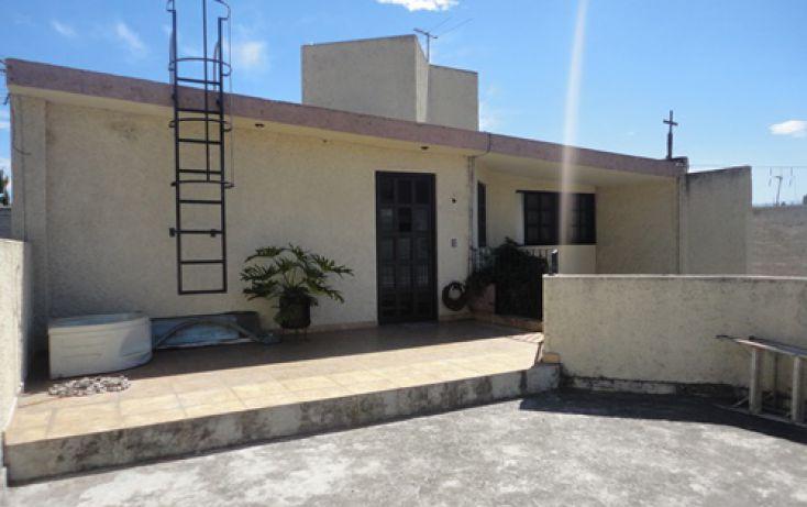 Foto de casa en venta en, pedregal de santa ursula, coyoacán, df, 1618485 no 13