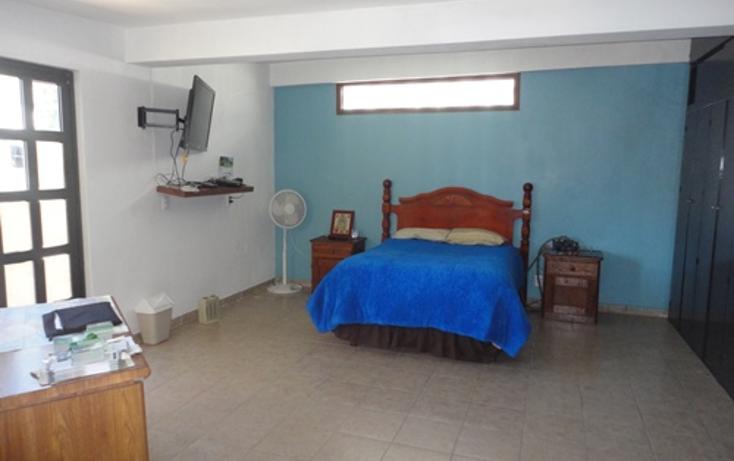 Foto de casa en venta en  , pedregal de santa ursula, coyoacán, distrito federal, 1604632 No. 10
