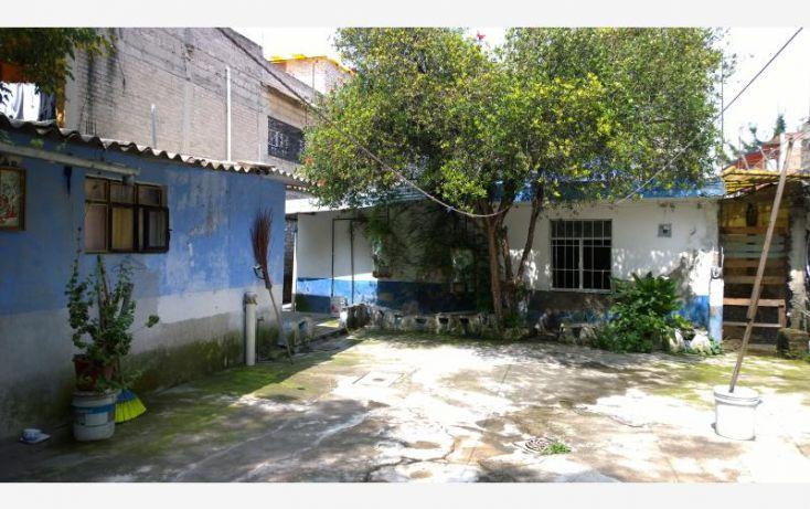 Foto de terreno habitacional en venta en pedregal de santo domingo 10, pedregal de santo domingo, coyoacán, df, 2008224 no 02