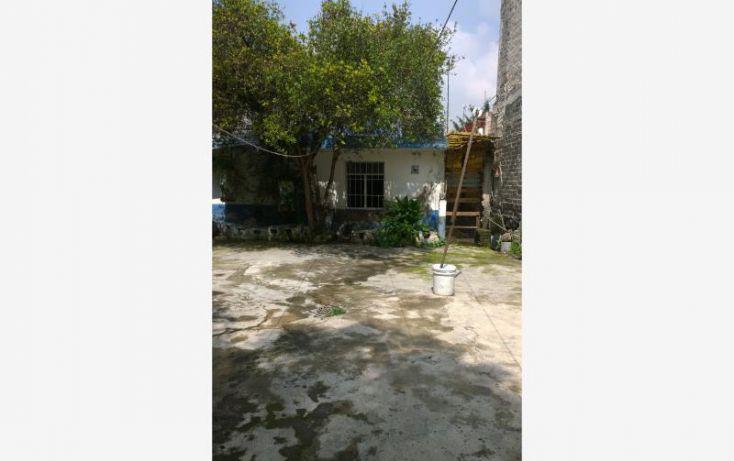 Foto de terreno habitacional en venta en pedregal de santo domingo 10, pedregal de santo domingo, coyoacán, df, 2008224 no 03