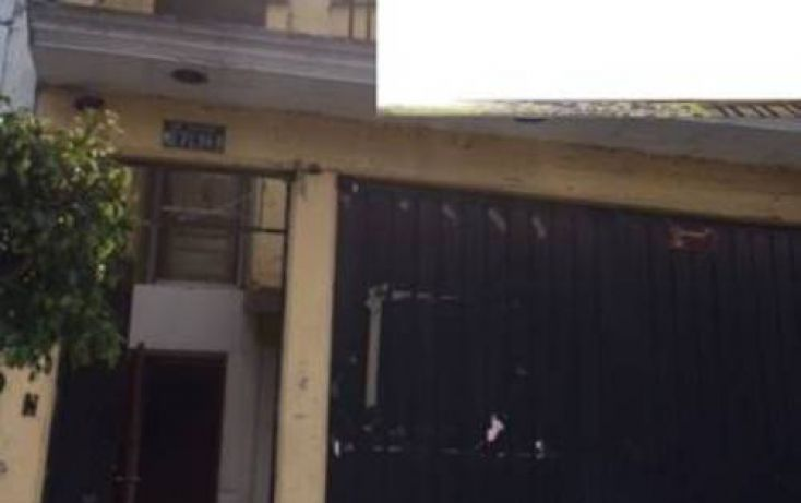 Foto de casa en venta en, pedregal de santo domingo, coyoacán, df, 2043392 no 01