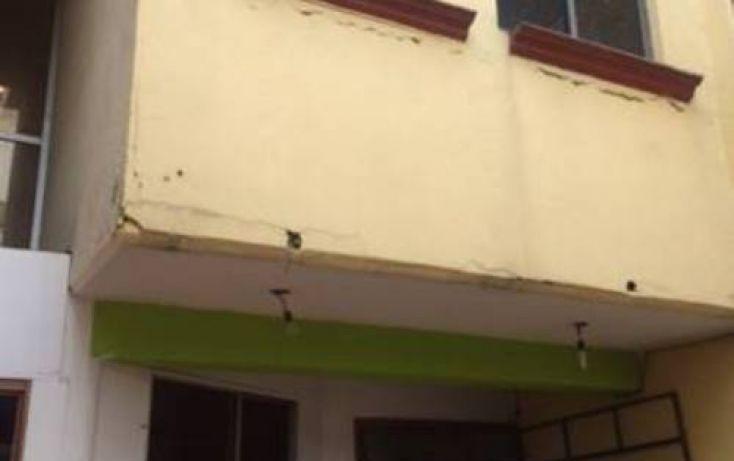 Foto de casa en venta en, pedregal de santo domingo, coyoacán, df, 2043392 no 06