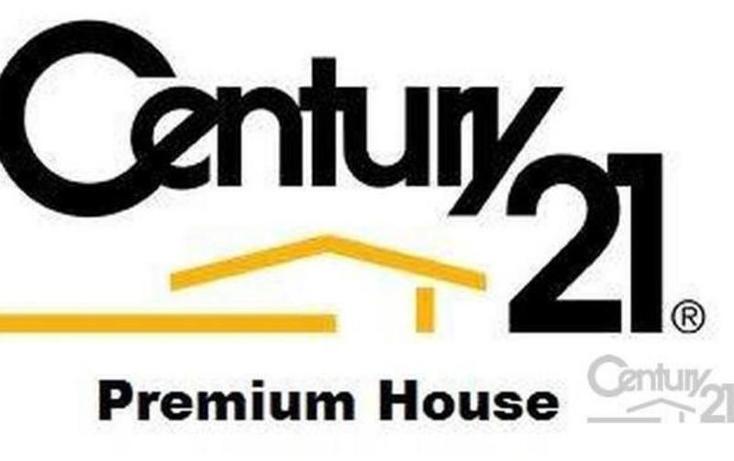 Foto de casa en venta en  , pedregal de santo domingo, coyoac?n, distrito federal, 1378757 No. 11