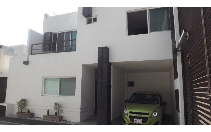 Foto de casa en venta en  , pedregal de tejalpa, jiutepec, morelos, 1244703 No. 02