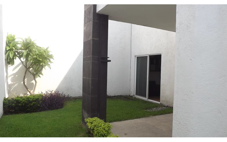 Foto de casa en venta en  , pedregal de tejalpa, jiutepec, morelos, 1244703 No. 03