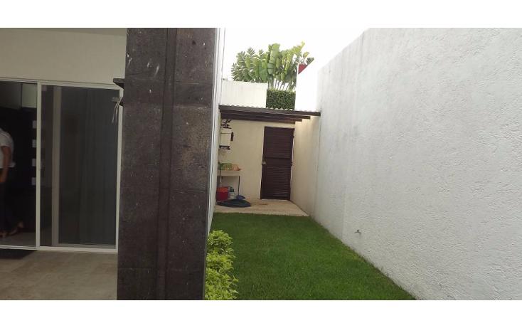 Foto de casa en venta en  , pedregal de tejalpa, jiutepec, morelos, 1244703 No. 04