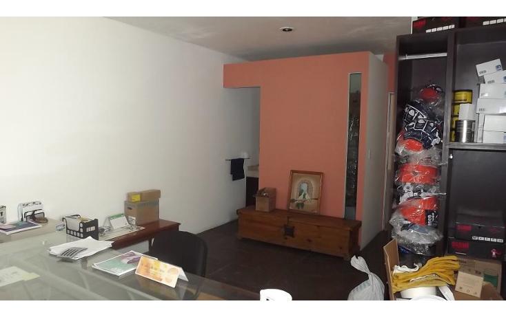 Foto de casa en venta en  , pedregal de tejalpa, jiutepec, morelos, 1244703 No. 09