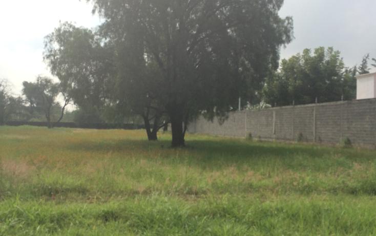 Foto de terreno habitacional en venta en  , pedregal del carmen 2a sección, león, guanajuato, 1143107 No. 01