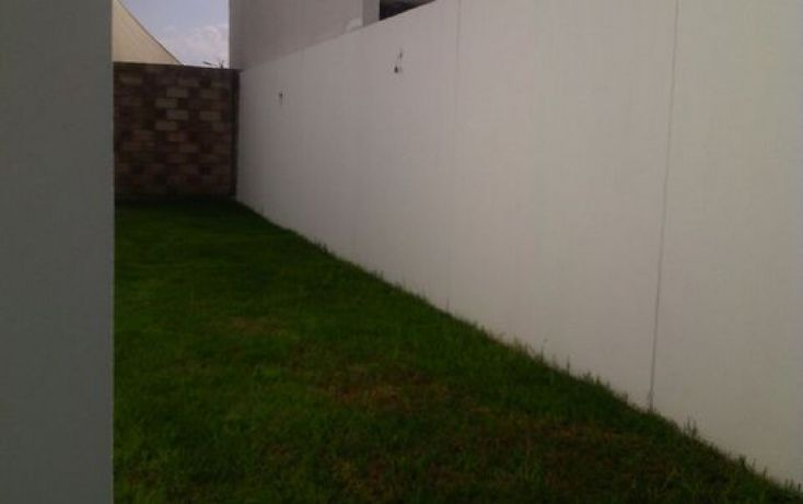 Foto de casa en venta en, pedregal del carmen 2a sección, león, guanajuato, 1910482 no 07
