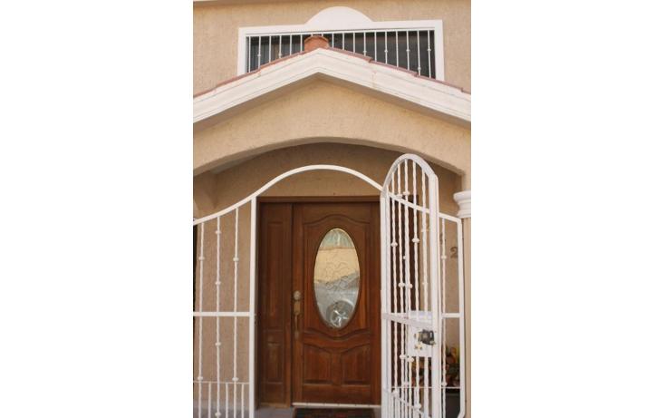 Foto de casa en venta en  , pedregal del cortes, la paz, baja california sur, 1127729 No. 02