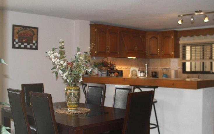 Foto de casa en venta en  , pedregal del cortes, la paz, baja california sur, 1127729 No. 06
