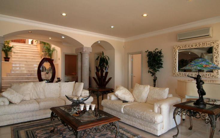 Foto de casa en venta en  , pedregal del cortes, la paz, baja california sur, 2001662 No. 04