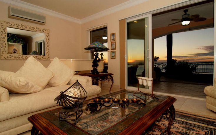 Foto de casa en venta en, pedregal del cortes, la paz, baja california sur, 2001662 no 05