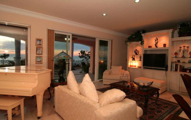 Foto de casa en venta en, pedregal del cortes, la paz, baja california sur, 2001662 no 06