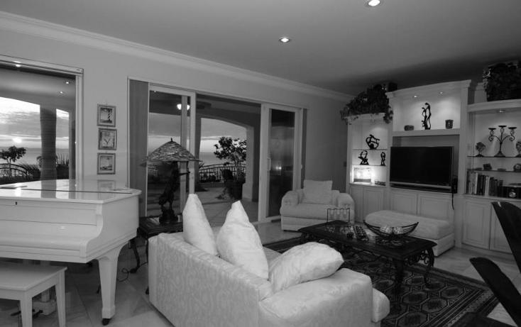 Foto de casa en venta en  , pedregal del cortes, la paz, baja california sur, 2001662 No. 06