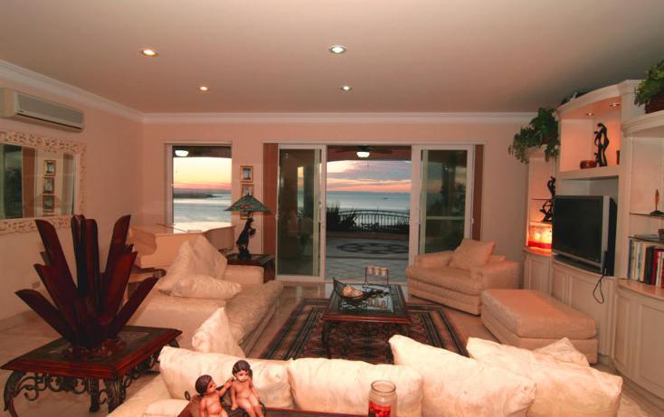 Foto de casa en venta en  , pedregal del cortes, la paz, baja california sur, 2001662 No. 07
