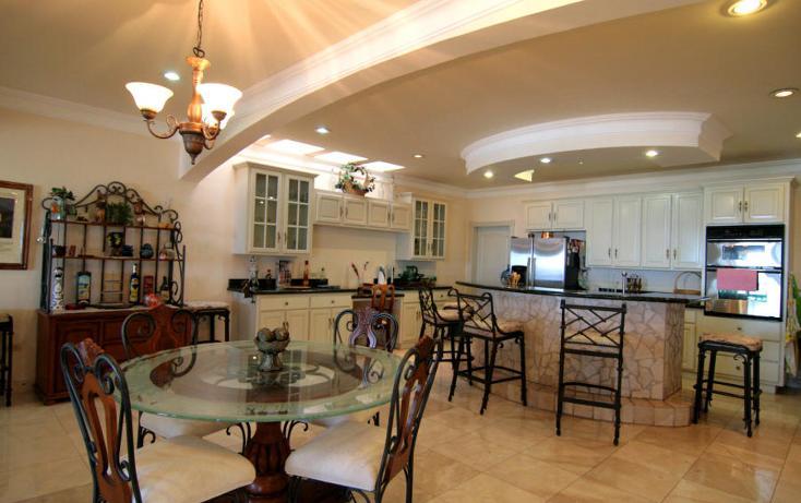 Foto de casa en venta en  , pedregal del cortes, la paz, baja california sur, 2001662 No. 08