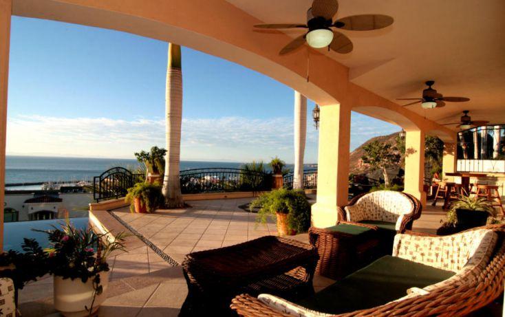Foto de casa en venta en, pedregal del cortes, la paz, baja california sur, 2001662 no 18