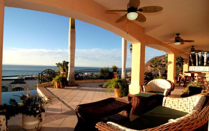 Foto de casa en venta en  , pedregal del cortes, la paz, baja california sur, 2001662 No. 18