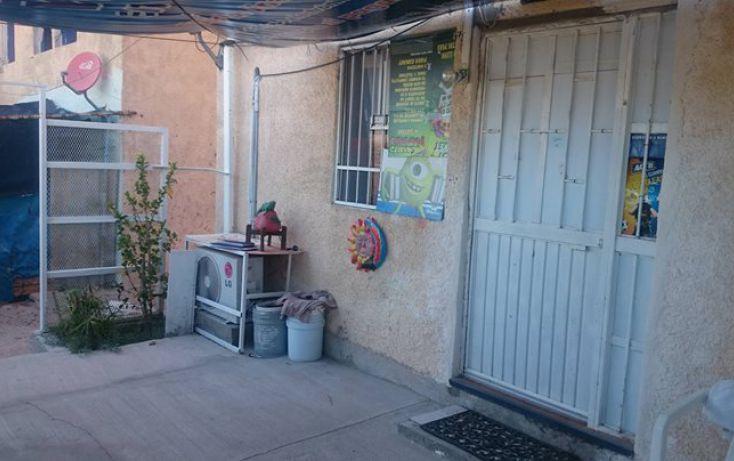 Foto de departamento en venta en, pedregal del cortes, la paz, baja california sur, 2039828 no 01